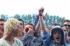 Ratt-Og-Rade-2012-Festival-Life-Oddvar- 4503