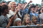Ratt-Og-Rade-2012-Festival-Life-Oddvar- 4504