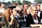 Ratt-Og-Rade-2012-Festival-Life-Oddvar- 4609