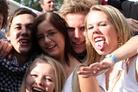 Ratt-Og-Rade-2012-Festival-Life-Oddvar- 4668