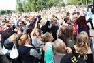 Ratt-Og-Rade-2012-Festival-Life-Oddvar- 4685