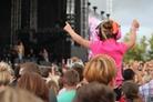 Ratt-Og-Rade-2012-Festival-Life-Oddvar- 5375