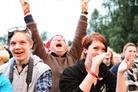 Ratt-Og-Rade-2012-Festival-Life-Oddvar- 6215