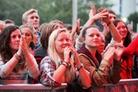 Ratt-Og-Rade-2012-Festival-Life-Oddvar- 6349