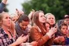 Ratt-Og-Rade-2012-Festival-Life-Oddvar- 6350