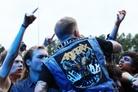 Ratt-Og-Rade-2012-Festival-Life-Oddvar- 6443