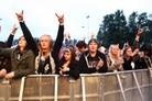 Ratt-Og-Rade-2012-Festival-Life-Oddvar- 6529