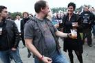 Ratt-Og-Rade-2012-Festival-Life-Oddvar- 6532