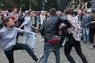 Ratt-Og-Rade-2012-Festival-Life-Oddvar- 6541