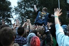 Ratt-Og-Rade-2012-Festival-Life-Oddvar- 6661