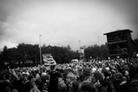 Ratt-Og-Rade-2012-Festival-Life-Pontus- 0171 2899