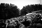Ratt-Og-Rade-2012-Festival-Life-Pontus- 0744 2679