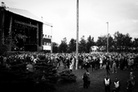 Ratt-Og-Rade-2012-Festival-Life-Pontus- 9120 1654
