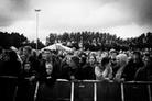 Ratt-Og-Rade-2012-Festival-Life-Pontus- 9134 1792