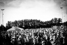 Ratt-Og-Rade-2012-Festival-Life-Pontus- 9394 2169