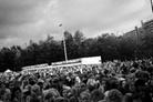 Ratt-Og-Rade-2012-Festival-Life-Pontus- 9410 2183