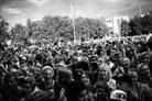 Ratt-Og-Rade-2012-Festival-Life-Pontus- 9412 2185
