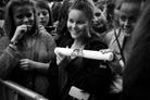 Ratt-Og-Rade-2012-Festival-Life-Pontus- 9414 2187
