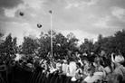 Ratt-Og-Rade-2012-Festival-Life-Pontus- 9611 2042