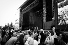 Ratt-Og-Rade-2012-Festival-Life-Pontus- 9624 2049