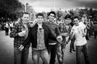 Ratt-Og-Rade-2012-Festival-Life-Pontus- 9630 2055