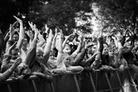 Ratt-Og-Rade-2012-Festival-Life-Pontus- 9728 2062