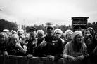 Ratt-Og-Rade-2012-Festival-Life-Pontus- 9924 2893