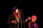 Ratt-Og-Rade-20120823 Patti-Smith- 4332