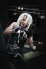 Ratt-Og-Rade-20120825 Reckless-Love- 6195