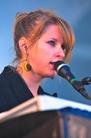 Ratt Og Rade 2010 100902 Susanne Sundfor 6643
