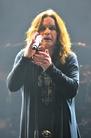 Ratt Og Rade 2010 100904 Ozzy Osbourne 0417