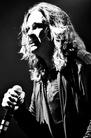 Ratt Og Rade 2010 100904 Ozzy Osbourne 1044
