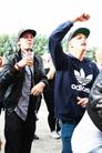 Ratt-Og-Rade-2012-Festival-Life-Oddvar- 4689