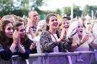 Ratt-Og-Rade-2012-Festival-Life-Oddvar- 5012