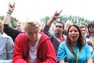 Ratt-Og-Rade-2012-Festival-Life-Oddvar- 6211