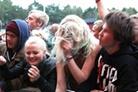 Ratt-Og-Rade-2012-Festival-Life-Oddvar- 6464