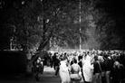 Ratt-Og-Rade-2012-Festival-Life-Pontus- 9014 1637