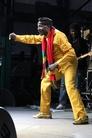 Raggamuffin Sydney 2011 110128 Dr Jimmy Cliff 0010