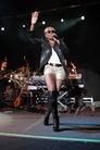 Raggamuffin Sydney 2011 110128 Mary J. Blige 0001