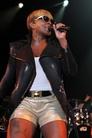 Raggamuffin Sydney 2011 110128 Mary J. Blige 0011