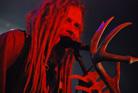 Ragnarok 20090417 Korpiklaani 012