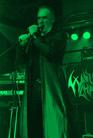 Ragnarok 20090417 Wolfchant 008