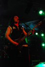 Ragnarok 20090418 Alkonost 004