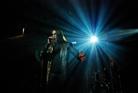 Ragnarok 20090418 Dark Fortress 001