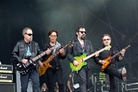 Ramblin-Man-Fair-20150725 Blue-Oyster-Cult-Cz2j2312