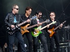 Ramblin-Man-Fair-20150725 Blue-Oyster-Cult-Cz2j2317