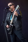 Ramblin-Man-Fair-20150725 Blue-Oyster-Cult-Cz2j2371