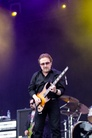 Ramblin-Man-Fair-20150725 Blue-Oyster-Cult-Cz2j2377