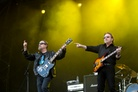 Ramblin-Man-Fair-20150725 Blue-Oyster-Cult-Cz2j2386