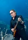 Ramblin-Man-Fair-20150725 Blue-Oyster-Cult-Cz2j2393